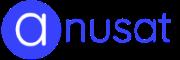 Logo2.1-Full-180x60